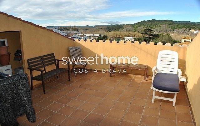 Apartamento en venta en Palamós - 279420640