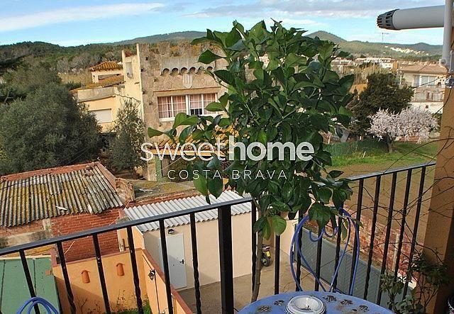 Apartamento en venta en Palamós - 279420643