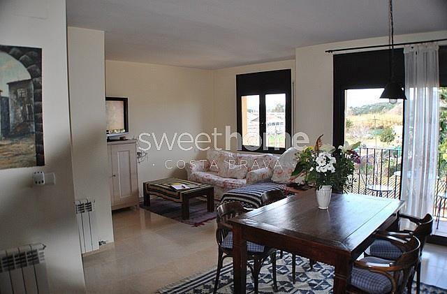 Apartamento en venta en Palamós - 279420646