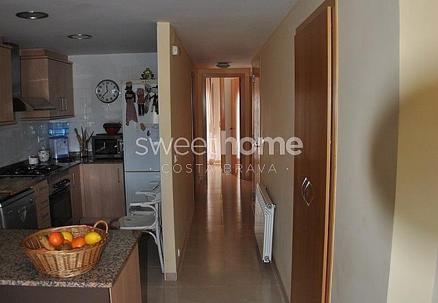 Apartamento en venta en Palamós - 279420649
