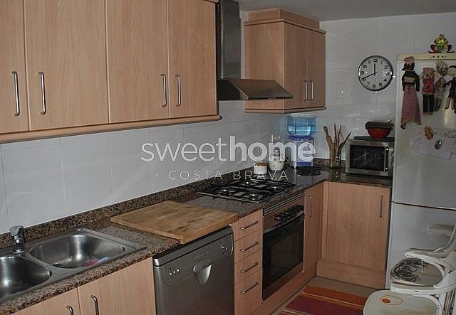 Apartamento en venta en Palamós - 279420652