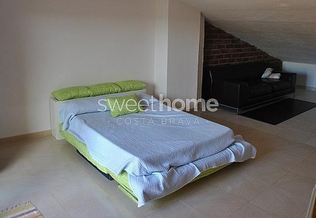 Apartamento en venta en Palamós - 279420655