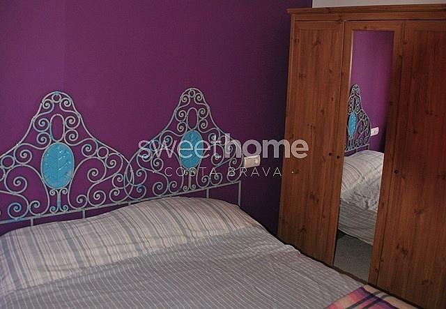 Apartamento en venta en Palamós - 279420658