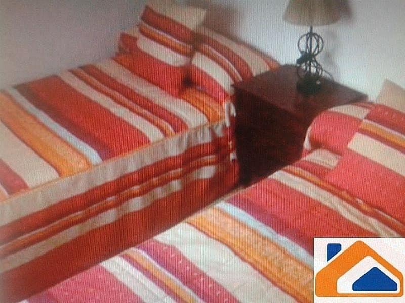 Foto2 - Piso en alquiler en Sanlúcar de Barrameda - 156881472