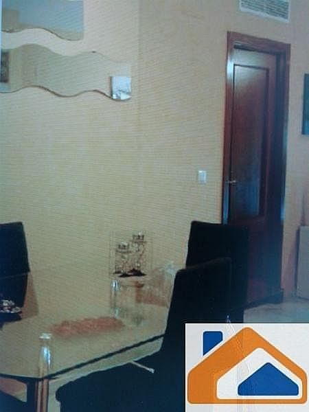 Foto1 - Piso en alquiler en Sanlúcar de Barrameda - 162225128