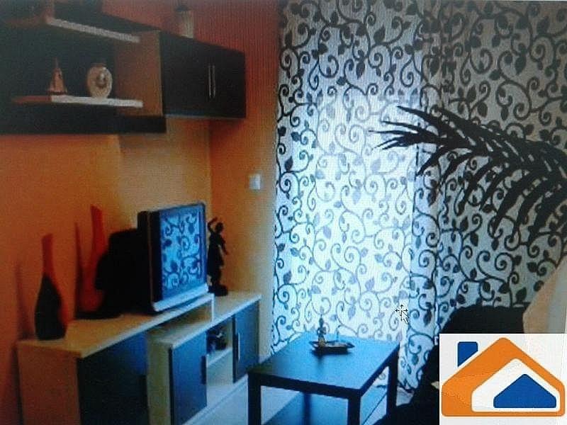 Foto3 - Piso en alquiler en Sanlúcar de Barrameda - 162225134