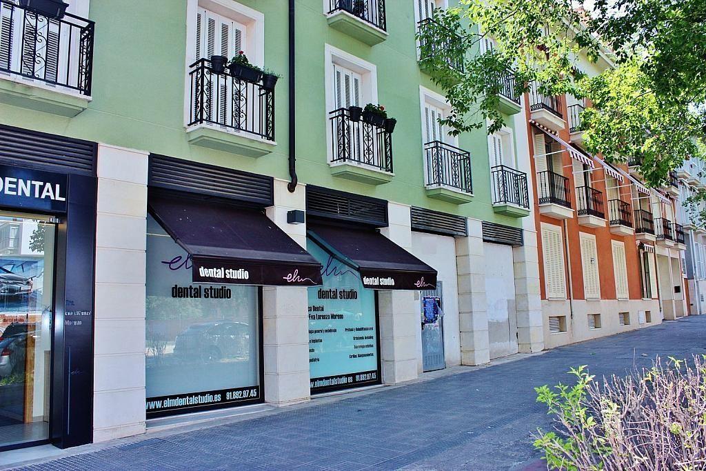 Local comercial en alquiler en calle De Bailén, Aranjuez - 362706611