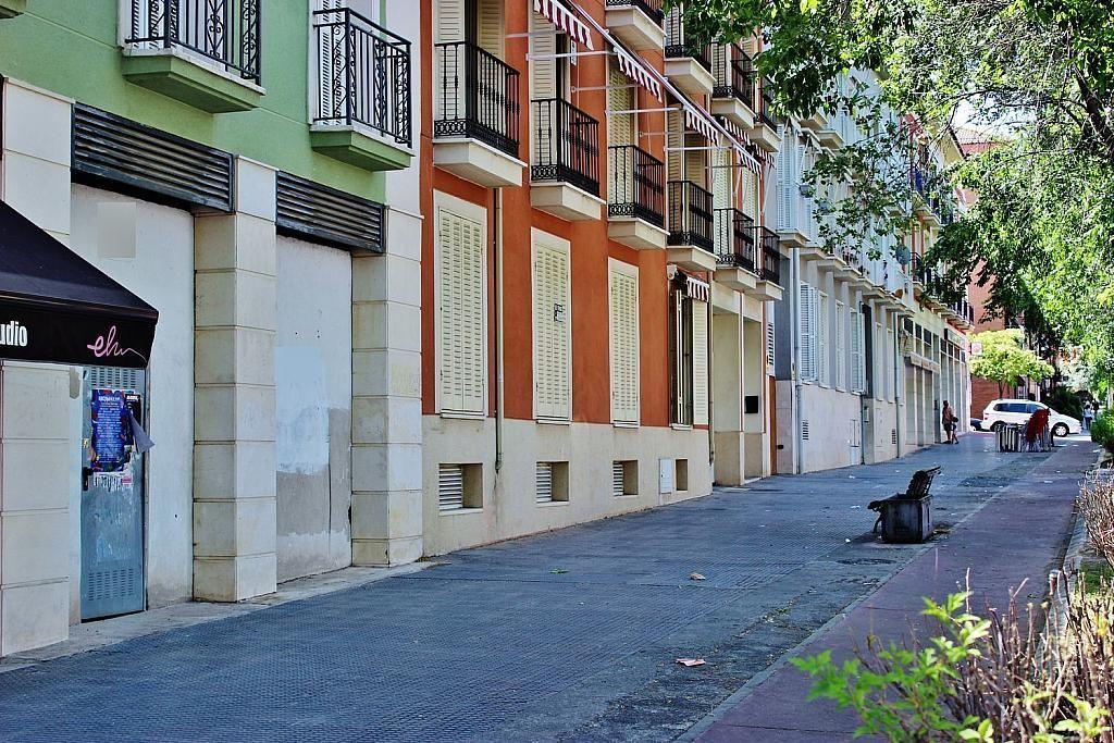 Local comercial en alquiler en calle De Bailén, Aranjuez - 362706641