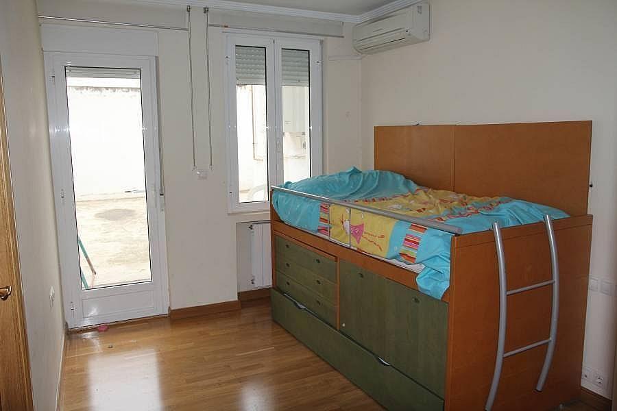 Foto - Piso en alquiler en calle Centrocarretas, Albacete - 264667716
