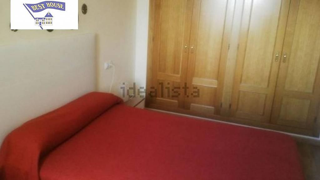 Foto - Apartamento en alquiler en calle Vereda de Jaen, Albacete - 275391223