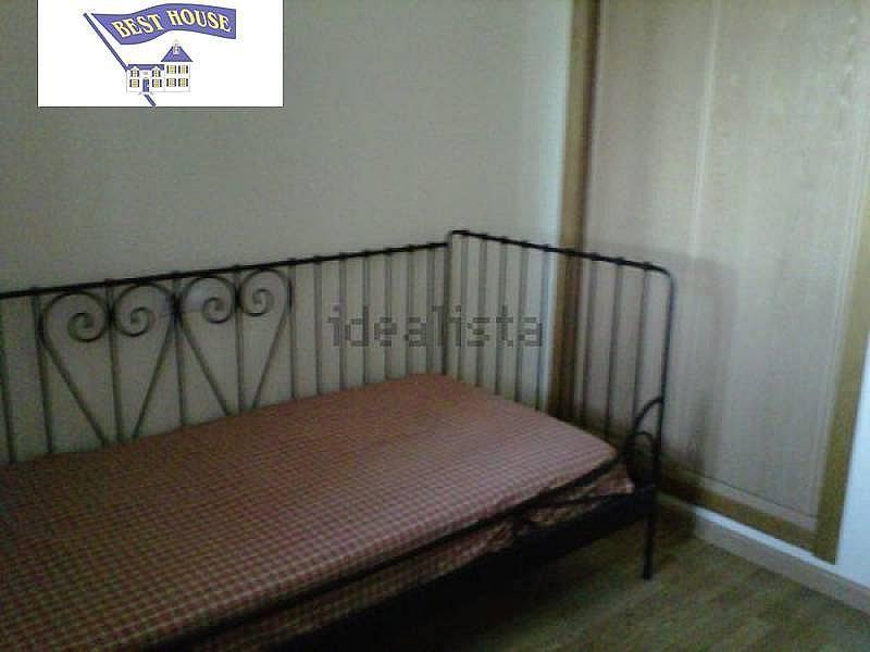 Foto - Apartamento en alquiler en calle Vereda de Jaen, Albacete - 275391229