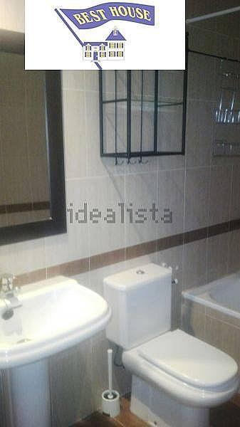 Foto - Apartamento en alquiler en calle Vereda de Jaen, Albacete - 275391232