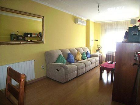 Foto - Apartamento en venta en calle Industria, Albacete - 225230448