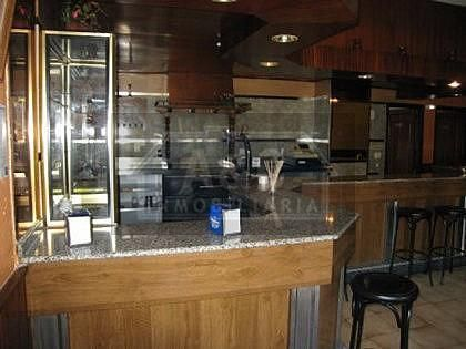 L-5064 001 - Local comercial en alquiler en Lugo - 288732486