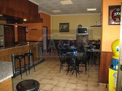 L-5064 002 - Local comercial en alquiler en Lugo - 288732489
