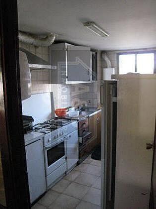 L-5064 003 - Local comercial en alquiler en Lugo - 288732492