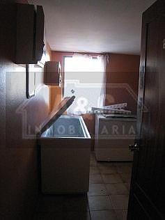 L-5064 005 - Local comercial en alquiler en Lugo - 288732498