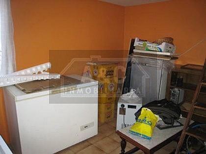 L-5064 006 - Local comercial en alquiler en Lugo - 288732501