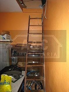 L-5064 007 - Local comercial en alquiler en Lugo - 288732504