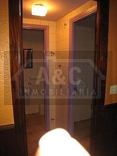 L-5064 008 - Local comercial en alquiler en Lugo - 288732507