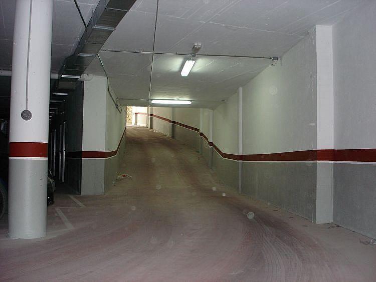 Foto 2 - Garaje en alquiler en Lugo - 288741963