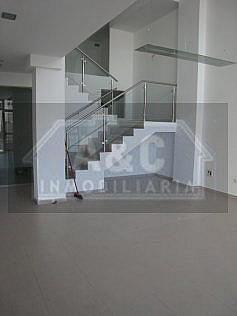 Imagen 001.jpg - Local comercial en alquiler en Lugo - 288742299