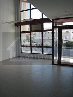 Imagen 002.jpg - Local comercial en alquiler en Lugo - 288742302