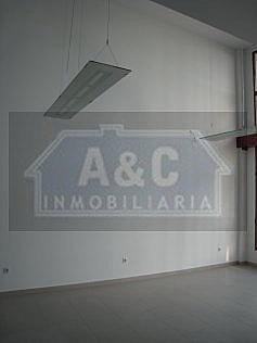 Imagen 003.jpg - Local comercial en alquiler en Lugo - 288742305