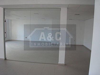 Imagen 004.jpg - Local comercial en alquiler en Lugo - 288742308