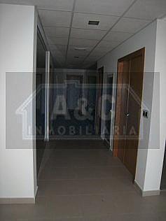 Imagen 006.jpg - Local comercial en alquiler en Lugo - 288742314
