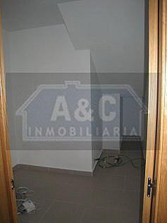 Imagen 007.jpg - Local comercial en alquiler en Lugo - 288742317