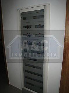 Imagen 008.jpg - Local comercial en alquiler en Lugo - 288742320