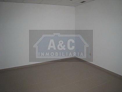 Imagen 010.jpg - Local comercial en alquiler en Lugo - 288742326