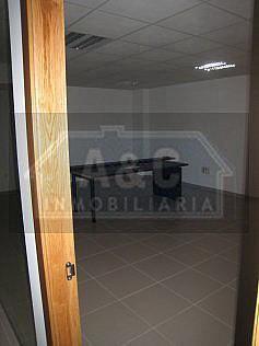 Imagen 011.jpg - Local comercial en alquiler en Lugo - 288742329