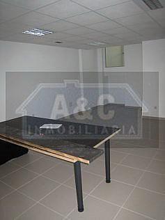 Imagen 012.jpg - Local comercial en alquiler en Lugo - 288742332