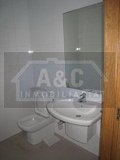 Imagen 014.jpg - Local comercial en alquiler en Lugo - 288742338