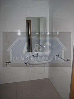 Imagen 016.jpg - Local comercial en alquiler en Lugo - 288742344