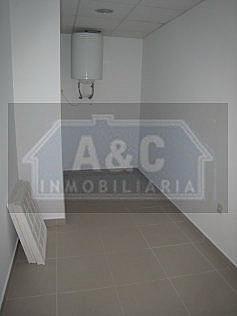 Imagen 017.jpg - Local comercial en alquiler en Lugo - 288742347