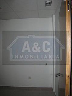 Imagen 018.jpg - Local comercial en alquiler en Lugo - 288742350