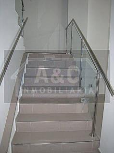 Imagen 019.jpg - Local comercial en alquiler en Lugo - 288742353