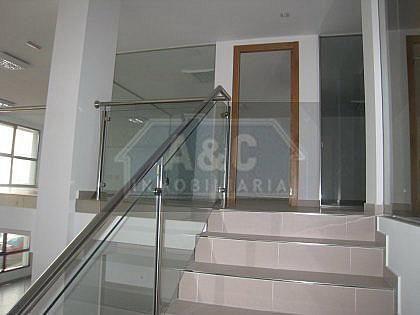 Imagen 020.jpg - Local comercial en alquiler en Lugo - 288742356
