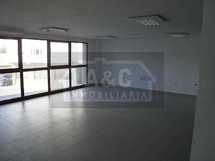 Imagen 021.jpg - Local comercial en alquiler en Lugo - 288742359