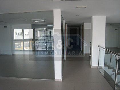 Imagen 022.jpg - Local comercial en alquiler en Lugo - 288742362