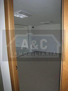 Imagen 023.jpg - Local comercial en alquiler en Lugo - 288742365