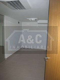 Imagen 024.jpg - Local comercial en alquiler en Lugo - 288742368