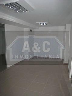 Imagen 025.jpg - Local comercial en alquiler en Lugo - 288742371