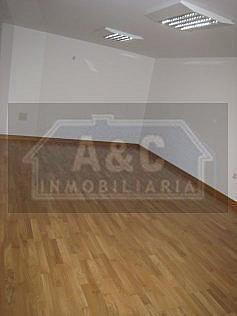 Imagen 026.jpg - Local comercial en alquiler en Lugo - 288742374