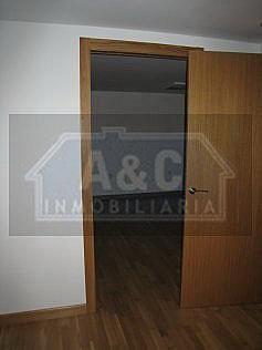 Imagen 027.jpg - Local comercial en alquiler en Lugo - 288742377