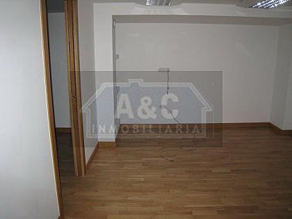 Imagen 028.jpg - Local comercial en alquiler en Lugo - 288742380