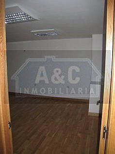 Imagen 029.jpg - Local comercial en alquiler en Lugo - 288742383
